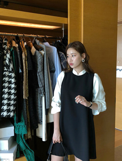 Marni ops ; one color  주문폭주 :)